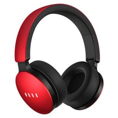 Llévalo por solo $1,301,900.Fiil Bluetooth auriculares de la música Eliminación activa de ruido con micrófono.