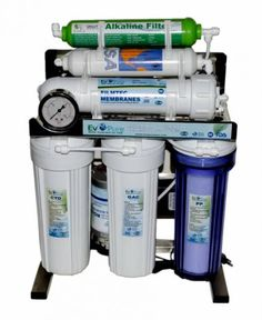 installation supply of shower filter and water filters dubai sharjah uae water filters. Black Bedroom Furniture Sets. Home Design Ideas