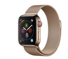 If you are searching for the Apple watch bands online in South Africa, you are at the right place. Checkout our collection of replacement bands for Apple watch series 1, 2 & 3.