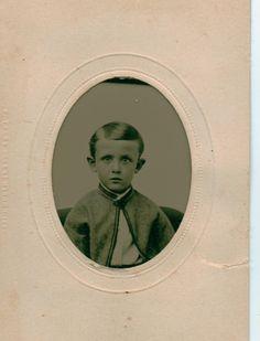 circa. 1863