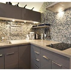 Atomic Ranch Design, Pictures, Remodel, Decor and Ideas