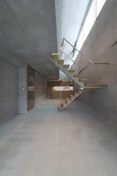 Photo 6 Of 11 In Material Spotlight: 10 Killer Concrete Homes