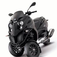 http://www.atvstyle.com/images/piaggio-mp3-scooter.jpg