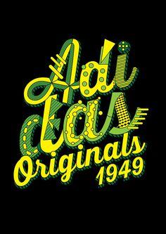 42 mejor Adidas Originals imágenes en Pinterest adidas Originals