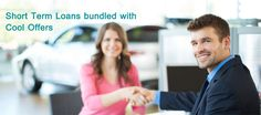 Unemployed Loans with Instant Repayments