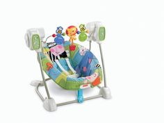 Fisher-Price Space Saver Swing and Seat, Discover'N Grow Fisher-Price http://www.amazon.com/dp/B0080D5A2M/ref=cm_sw_r_pi_dp_uM46tb04ERTYT