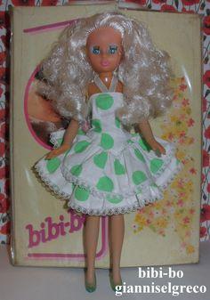bibi-bo 1981-1991 周笔畅博上1981 - 1991年 биби-бо 1981-1991