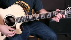 """How to Play """"Jolene"""" by Dolly Parton On Guitar - Easy Country Songs For ..."""