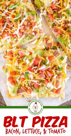 Pizza Recipes, Casserole Recipes, Appetizer Recipes, Snack Recipes, Dinner Recipes, Cooking Recipes, Wok Recipes, Picnic Recipes, Pizza