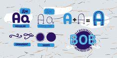 Pequena Pro - Webfont & Desktop font « MyFonts