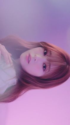 IZ*ONE (아이즈원) Concept Trailer : Where the HEART IZ? Pretty People, Beautiful People, Gfriend Sowon, Japanese Girl Group, Kim Min, Korean Celebrities, Her Smile, Woman Face, Korean Girl Groups