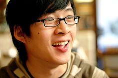 Improving Pronunciation in ESL Students