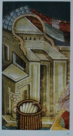 manuel-panselinos-from-the-holy-church-of-the-protaton (78)