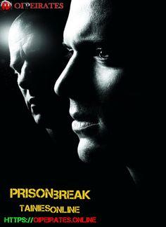 Prison Break (2005-) tainies online | anime movies series @ https://oipeirates.se