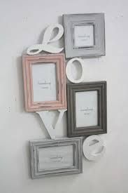 Picture Frame - Love