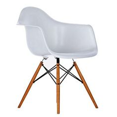 DAW by Charles Eames produced by Vitra > Hebben, hebben!