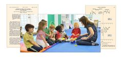 Teaching with Cooperative Games Instills Prosocial Skills