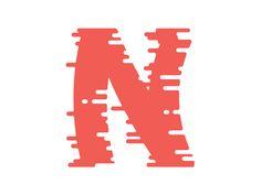 N by John Adsit