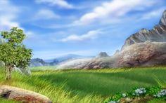 looney toons paisajes - Buscar con Google