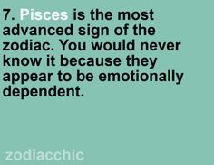 Same Pisces zodiac facts Pisces Love, Astrology Pisces, Zodiac Signs Pisces, Pisces Quotes, Pisces Woman, Astrology Signs, Zodiac Facts, Scorpio, All About Pisces