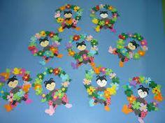Αποτέλεσμα εικόνας για ΠΡΩΤΟΜΑΓΙΑ  κατασκευεσ Sprinkles, Crafts For Kids, Jewelry, Crafts For Children, Jewlery, Kids Arts And Crafts, Jewerly, Schmuck, Jewels