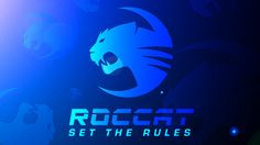ROCCAT is proud to announce a selection of PC Gaming Accessories that make ideal Christmas Gifts for adults, teenagers and PC Gaming fans.