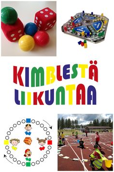 Sports Games, Activity Games, Physical Education, Opi, Board Games, Physics, Activities For Kids, Christmas Bulbs, Teaching