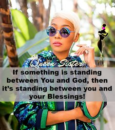 Truth Quotes, Quotes About God, Empowerment Quotes, Women Empowerment, Black Women Quotes, Diva Quotes, How He Loves Us, Sister Quotes, Real Talk Quotes
