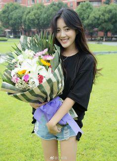 11 Wang Ziwie Ideas A Love So Beautiful Wang Beauty Girl