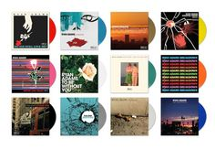 Ryan Adams - Prisoner: End of World Edition (17 B-Sides) (2017) [Vinyl] Ryan Adams - Prisoner (End of World Edition: 17 B-Sides) Year Of Release: 2017 Genre: Rock Format: Flac, tracks Bitrate: lossless Sample Rate: 24/96 Total 2017 Lossless, LOSSLESS, Vinyl & HD Music Ryan Adams - Prisoner: End of World Edition: 17 B-Sides - WRZmusic
