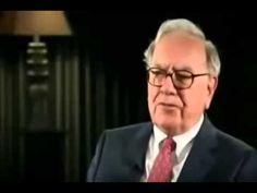 Scott Assemakis : Business Lessons Warren Buffett