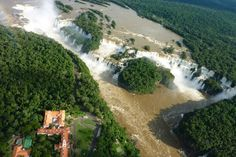 Tourist Places in the world, Attractive tourist place in The World.: Tourist Attractions in Argentina
