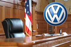 #US_dealers who supported financial damage after#VW's #emissions_scandal, are ready to file a lawsuit against the company. Find more news and #cars_for_sale on www.repokar.com.