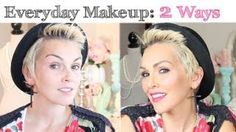 14 YouTube Beauty Vloggers You Should Be Watching
