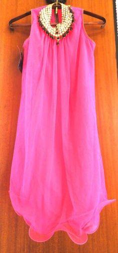 Indo Western Dresses at Simayaa
