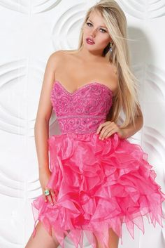 Jovani 172038 cocktail dress https://www.serendipityprom.com/proddetail.php?prod=jovani172038