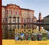 Bruchsal -