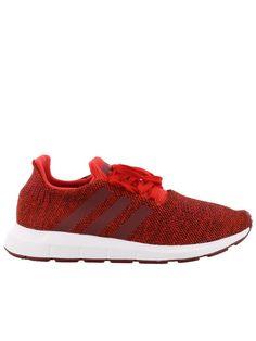 wholesale dealer 9552d 639b5 ADIDAS ORIGINALS Adidas Originals Swift Run Sneaker. adidasoriginals shoes   Adidas Originals Mens