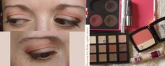 Type 3, Theater, Eyeshadow, Facebook, Photos, Beauty, Teatro, Eye Shadow, Beleza