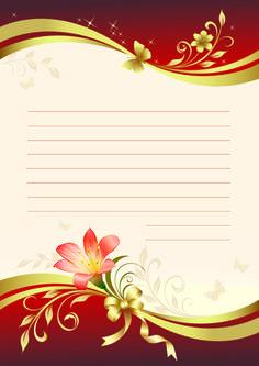 Wedding Background Images, Wedding Invitation Background, Banner Background Images, Text Background, Paper Background, Powerpoint Background Design, Poster Background Design, Paper Flower Art, Paper Flowers