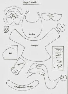 papai+noel+eva+molde+rena+natal+2.jpg (867×1200)