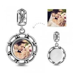 SOUFEEL Memorable Charms - For Every Memorable Day, Free Shipping!