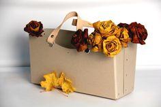 #Kazeto natural shopping #bag Shopping Bag, Container, Paper, Natural, Bags, Handbags, Nature, Shopping Bags, Bag