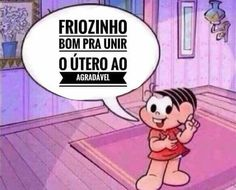 Meme e cantada para o crush 100 Memes, Best Memes, Funny Quotes, Funny Memes, Jokes, Pick Up Lines, Crush Quotes, Cute Stickers, Laugh Out Loud