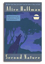 Easy, good read.  Another great book by Alice Hoffman :)
