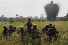 EE UU reprueba a Latinoamérica en su combate contra el narcotráfico | Internacional | EL PAÍS