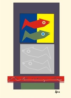 peixes, a2