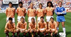 Seven iconic international kits we'd love to see reproduced - Planet Football 1988 Olympics, World Cup Teams, Zinedine Zidane, Fourth World, European Soccer, Fc Chelsea, Tottenham Hotspur, Fan Picture, Steven Gerrard