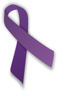 22 Best Ribbon's for Awareness & Charities images | Awareness