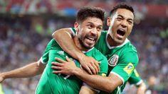 México vs Panamá en vivo 01 septiembre 2017 por Eliminatorias Mundial - Ver partido Mexico vs Panama en vivo 01 de septiembre del 2017 por la Eliminatorias Concacaf. Resultados horarios canales de tv que transmiten en tu país.